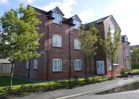 Apartment for sale in Durrington Place...