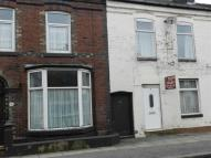 1 bedroom Flat to rent in Church Street...