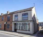 3 bed End of Terrace property for sale in Church Street...