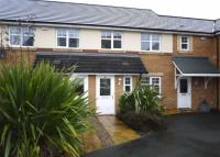 Town House to rent in Coppice Close, Lostock