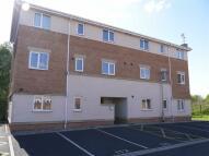 2 bedroom Apartment in Jethro Street, Bolton