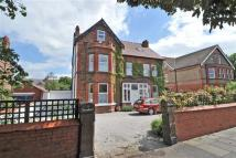 6 bedroom Detached home in Meols Drive, Hoylake