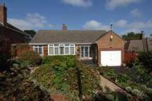 2 bedroom Bungalow for sale in Kings Walk, West Kirby