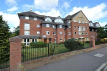 2 bedroom Retirement Property for sale in Baden Court...