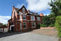 Flat in Kings Gap, Hoylake