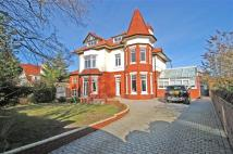 Apartment for sale in Meols Dr, West Kirby