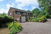 3 bed Detached home in Arroweside, Greasby
