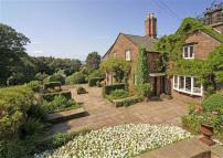 6 bedroom Detached property for sale in Caldy Rd, Caldy