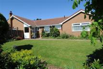 5 bedroom Bungalow in Westward Ho, Caldy