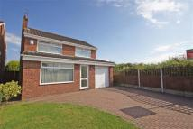 4 bed Detached property for sale in Birchfield...