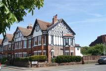 5 bedroom End of Terrace property for sale in Westbourne Rd, West Kirby