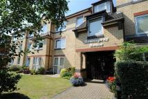1 bedroom Retirement Property for sale in Riversdale Rd, West Kirby