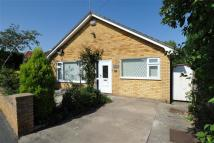 3 bed Detached Bungalow in Acres Rd, Meols