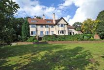 7 bedroom Detached property for sale in Caldy Rd, Caldy