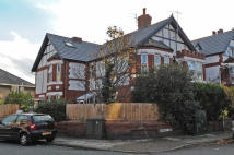 Apartment for sale in Westbourne Rd, West Kirby