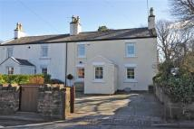 semi detached home for sale in Montgomery Hill, Frankby