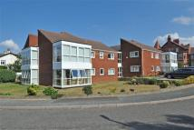 3 bed Apartment in Kings Ct, Kings Gap...
