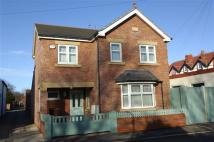 3 bed Detached house for sale in Valentia Rd, Hoylake
