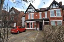 6 bedroom End of Terrace property in Westbourne Gr, West Kirby
