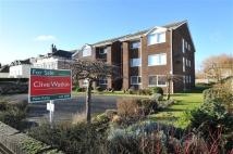 Flat for sale in Dunedin Ct, Stanley Rd...