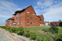 Flat for sale in Kings Gap, Hoylake