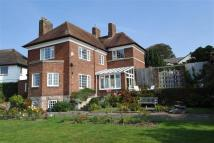 Detached house for sale in Abbey Rd, West Kirby