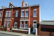 End of Terrace house for sale in Marmion Rd , Hoylake