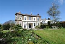 5 bedroom semi detached property for sale in Grange Rd, West Kirby