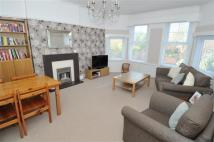 Apartment for sale in Meols Drive, Hoylake