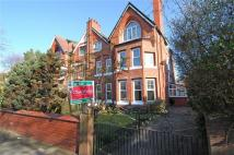 Apartment in Meols Drive, Hoylake