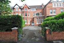 6 bedroom Town House in Meols Dr , Hoylake