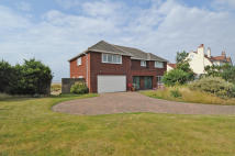 4 bed Detached house in Stanley Rd, Hoylake