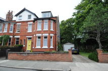 7 bedroom End of Terrace home in Dunraven Road, West Kirby