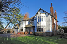 6 bedroom Detached property for sale in Meols Drive, Hoylake