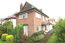 Brancote Detached house for sale