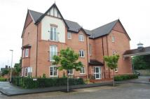 Apartment for sale in Hesketh Way, Bromborough