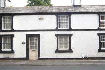 1 bed Cottage in Eastham Village Road...