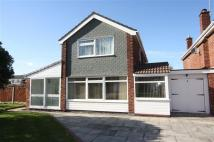 Sutherland Detached house for sale