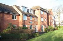 Retirement Property for sale in Greenways Court...