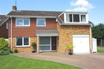 4 bedroom Detached home in Mere Avenue Raby Mere