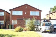 Detached property in Links Close, Raby Mere