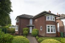 3 bed Detached house in Dibbins Hey, Spital