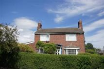 Fielden Road Detached property for sale