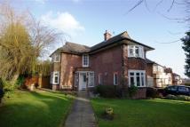 Detached home for sale in Arnot Way...