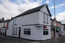 1 bedroom Flat for sale in New Chester Road...
