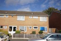 Flat for sale in Gardens Road, Bebington