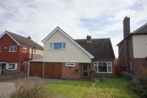 4 bed Detached property in Kings Lane...