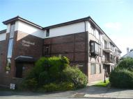Retirement Property in 26 Hesslewell Court...