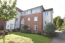 1 bedroom Retirement Property in 28 Beacon Court...