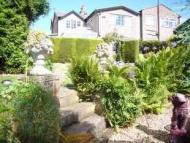 semi detached home for sale in Ivy Cottage...